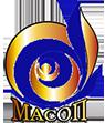 logo -masop- 1